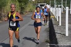 Prima Tappa Vulcano - Giro Podistico delle Isole Eolie 2017 - 99