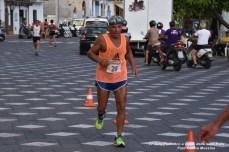 Seconda Tappa Lipari - 17° Giro Podistico delle Isole Eolie - 101