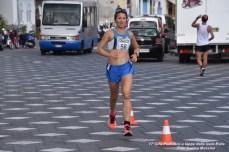 Seconda Tappa Lipari - 17° Giro Podistico delle Isole Eolie - 106