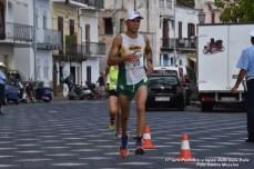 Seconda Tappa Lipari - 17° Giro Podistico delle Isole Eolie - 118