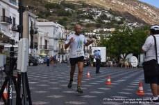 Seconda Tappa Lipari - 17° Giro Podistico delle Isole Eolie - 123