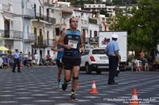 Seconda Tappa Lipari - 17° Giro Podistico delle Isole Eolie - 128