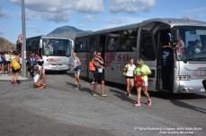 Seconda Tappa Lipari - 17° Giro Podistico delle Isole Eolie - 14