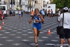 Seconda Tappa Lipari - 17° Giro Podistico delle Isole Eolie - 147