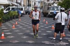 Seconda Tappa Lipari - 17° Giro Podistico delle Isole Eolie - 183