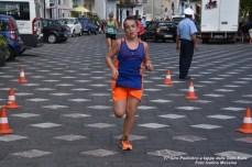 Seconda Tappa Lipari - 17° Giro Podistico delle Isole Eolie - 195