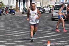 Seconda Tappa Lipari - 17° Giro Podistico delle Isole Eolie - 201