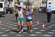 Seconda Tappa Lipari - 17° Giro Podistico delle Isole Eolie - 203