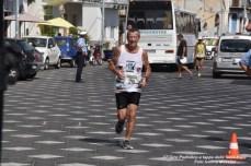 Seconda Tappa Lipari - 17° Giro Podistico delle Isole Eolie - 214