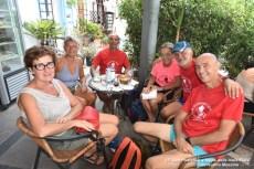 Seconda Tappa Lipari - 17° Giro Podistico delle Isole Eolie - 246