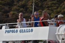Seconda Tappa Lipari - 17° Giro Podistico delle Isole Eolie - 3