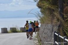 Seconda Tappa Lipari - 17° Giro Podistico delle Isole Eolie - 35