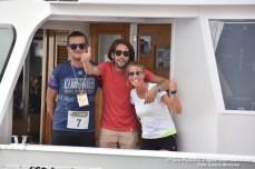 Seconda Tappa Lipari - 17° Giro Podistico delle Isole Eolie - 4