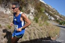 Seconda Tappa Lipari - 17° Giro Podistico delle Isole Eolie - 52