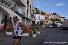 Seconda Tappa Lipari - 17° Giro Podistico delle Isole Eolie - 68