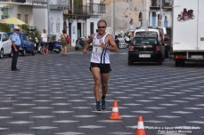 Seconda Tappa Lipari - 17° Giro Podistico delle Isole Eolie - 79
