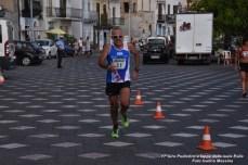 Seconda Tappa Lipari - 17° Giro Podistico delle Isole Eolie - 82