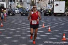 Seconda Tappa Lipari - 17° Giro Podistico delle Isole Eolie - 84