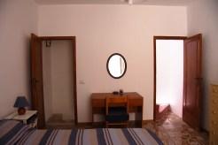 Casa Sparta - Lipari