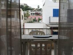 Casa del Pesce Blu - Lipari