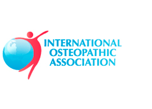 International Osteopathic Association EOM