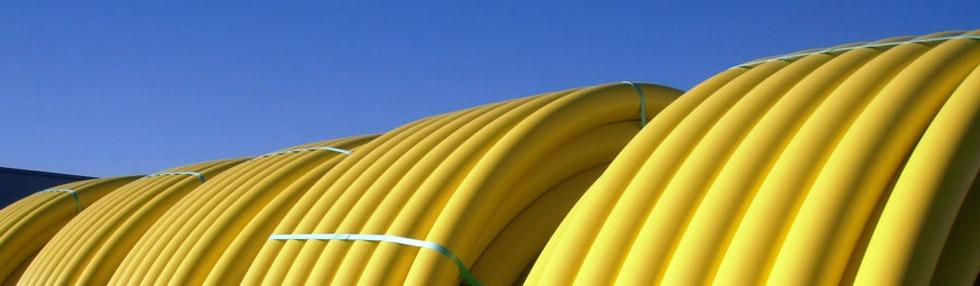 Bore well hdpe pipes – Nagarjuna Polymers