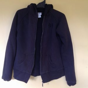 Secondhand Nineteen thick warm jacket size M