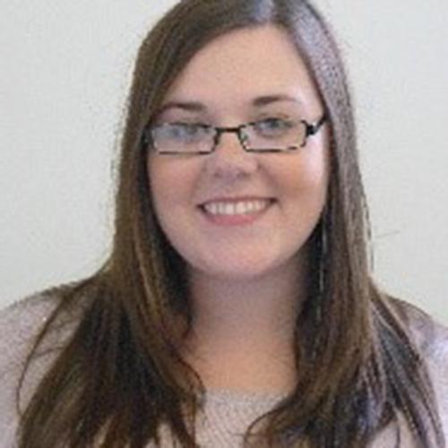 Beth Craig