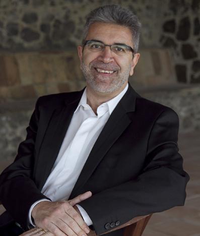 Jordi Bayé Sureda