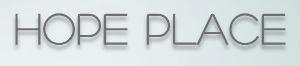 Hope-Place-Logo-2