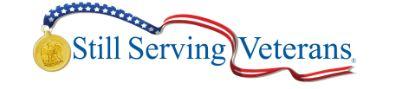 Still-serving-Vets-web-logo