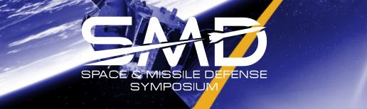 SMDsymposium2021