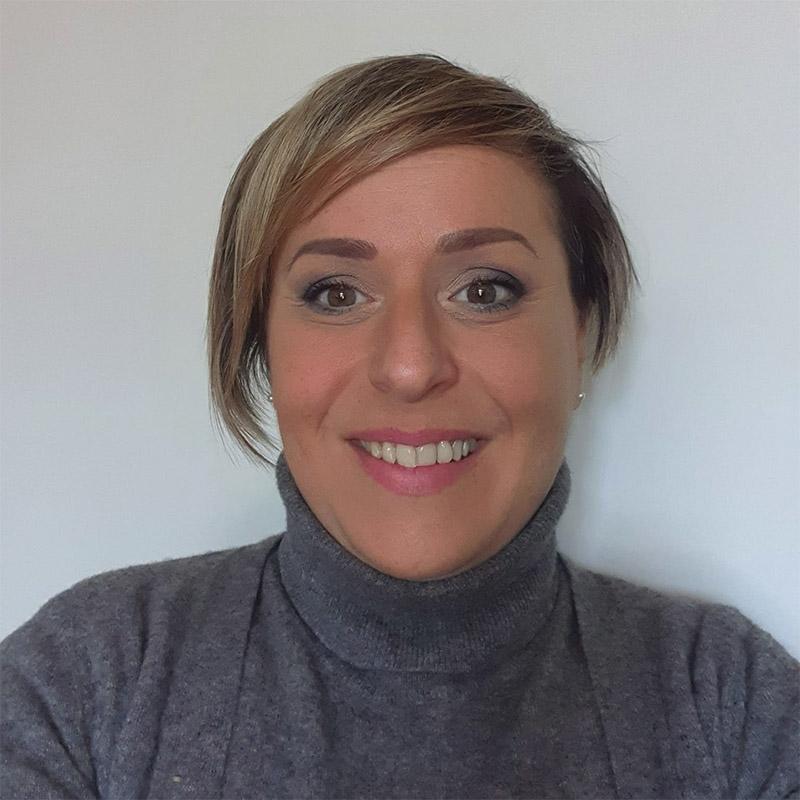 dr Silvia Serpilli