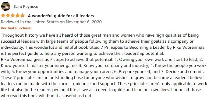 Best leadership books 2020 - for new managers - important leadership skills