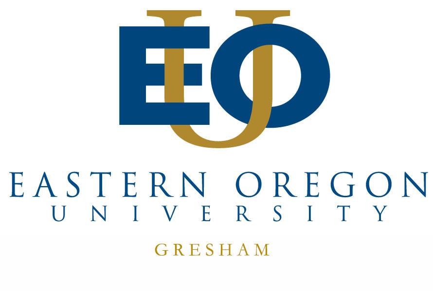Gresham Eastern Oregon University