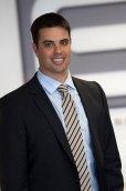 Innovator of the Year: Elian Wienar, Epic Communications