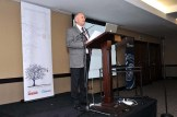 2012_JHB_Launch-035