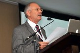 2012_JHB_Launch-036