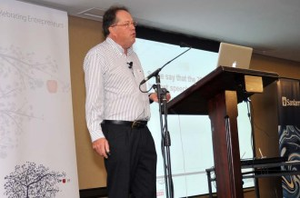 2012_JHB_Launch-037