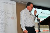 2012_JHB_Launch-045
