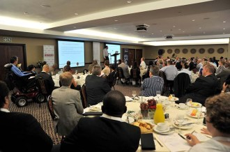 2012_JHB_Launch-048
