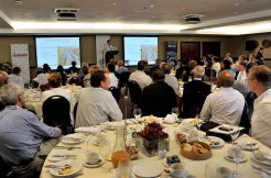 2012_JHB_Launch-050
