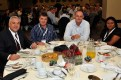 2012_JHB_Launch-058
