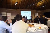 2012_Pretoria_workshop-040