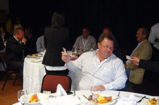 2012_Pretoria_workshop-047