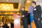 Entrepreneur of the Year® 2015: Gil Oved and Ran Neu-Ner, The Creative Counsel