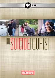 2 - Films Which Help: What to Watch When Considering Assisted Suicide