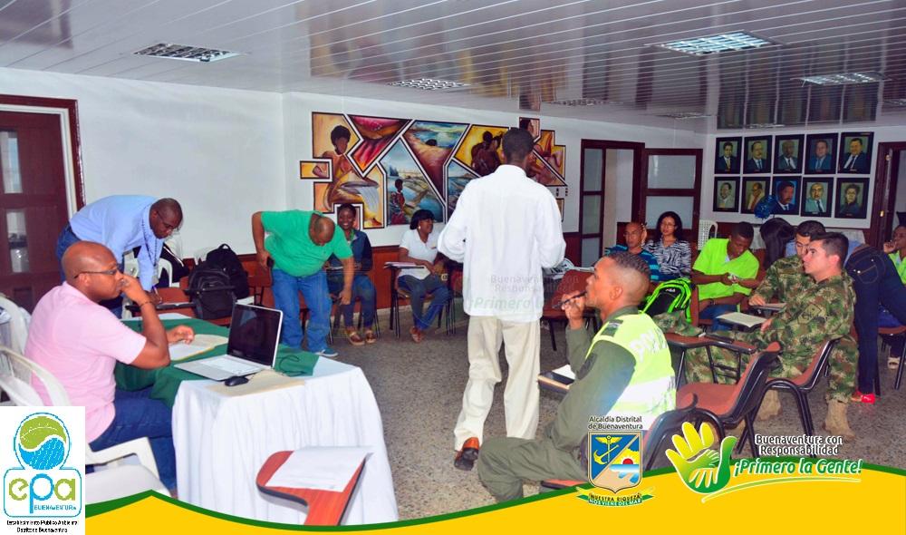comite-interinstitucional-de-educacion-ambiental-3