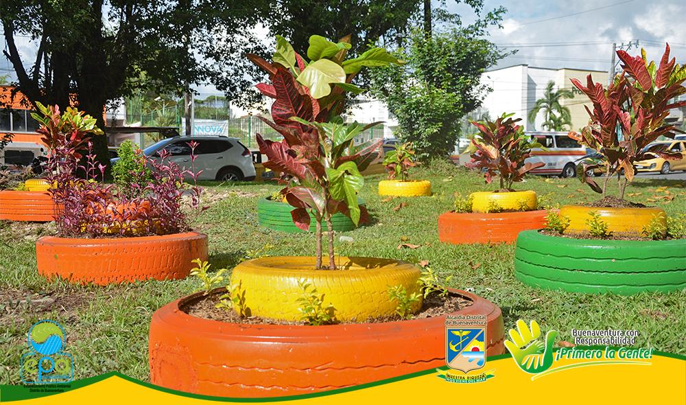 jardin-ecologico-7
