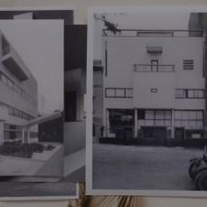 2. Historia de una casa